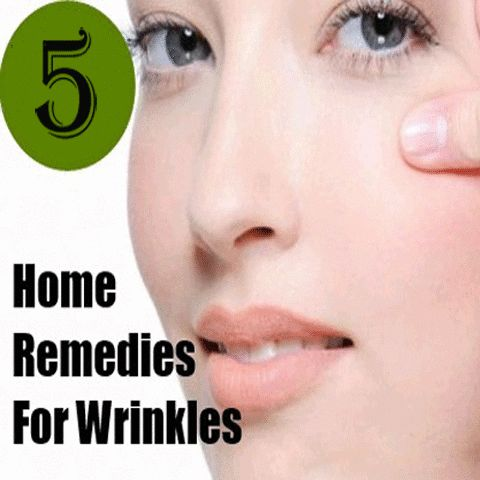 How to get wrinkle free skin? Remove fine lines under eyes with home remedies for wrinkles. Best Homemade anti wrinkle creams. Natural wrinkle treatment. #antiagingcreamundereyes #EyeCreams #antiwrinklecream #removeskinwrinkles