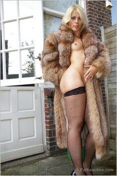 hot xxx sexy preity zinta photos