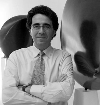 Santiago Calatrava Valls, born 28 July 1951 is a Spanish architect, sculptor and structural engineer whose principal office is in Zürich, Switzerland. Classed now among the elite designers of the world, he has offices in Zürich, Paris, Valencia, and New York City.