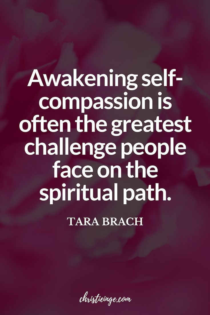 The Best Collection Of Self Compassion Quotes Self Compassion Quotes Self Compassion Compassion Quotes