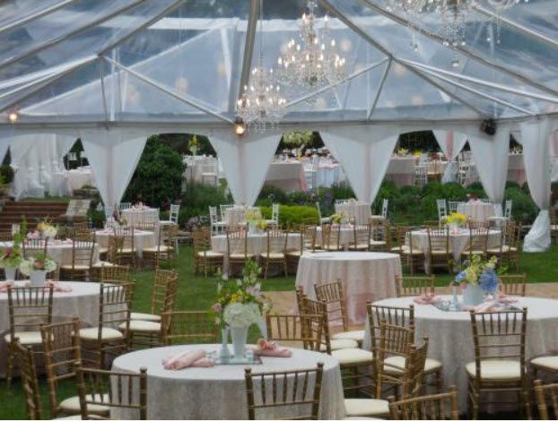 1000 ideas about kansas city wedding on pinterest city for Indoor outdoor wedding venues