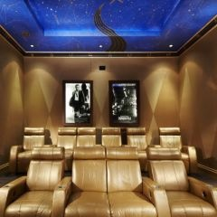 Home Theater Part 96