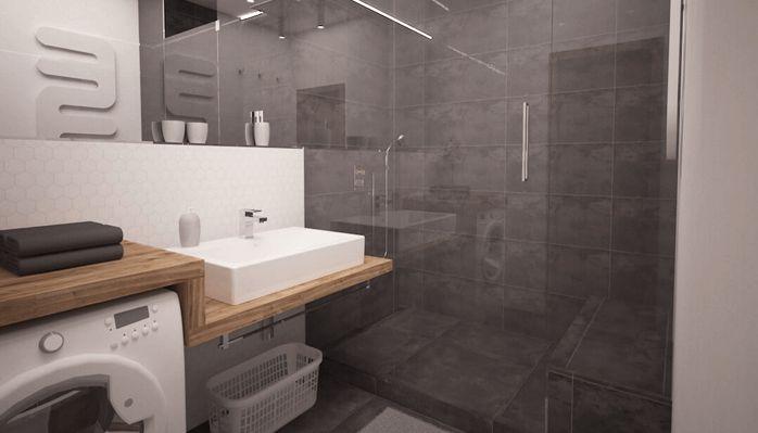 Architektonické návrhy - ProfiMajster
