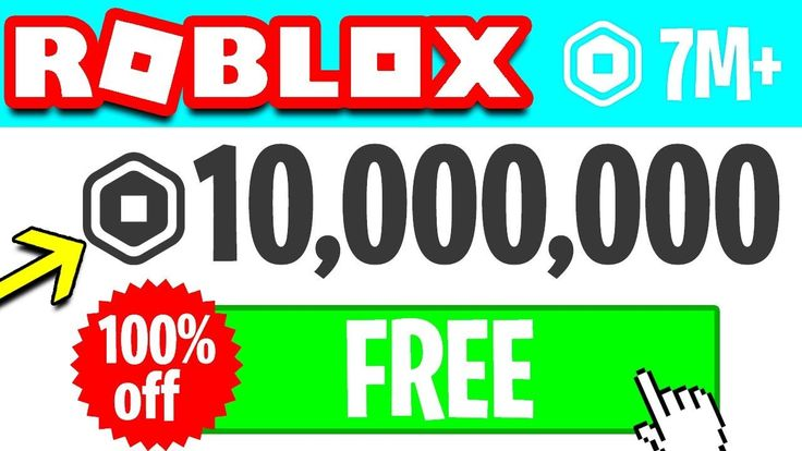 How to get unlimited robux on roblox free roblux glitch