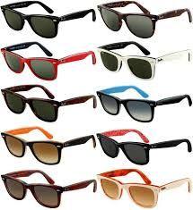 #Batchwholesale com ray ban sunglasses online outlet, best Sunglasses Wholesale,  Ray Ban holbrook,  tom ford Sunglasses Wholesale, sport Sunglasses Wholesale, Ray Ban for sale, Ray Ban for sale, Ray Ban outlet store, fake Ray Bans Wholesale, Wholesale Ray Ban sunglssses