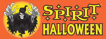 Spirit of Halloween: 20% off Purchase Coupon!