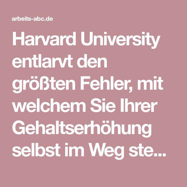 The 25+ Best Harvard University Ideas On Pinterest Harvard Law   Resume  Action Words Harvard  Resume Action Words Harvard