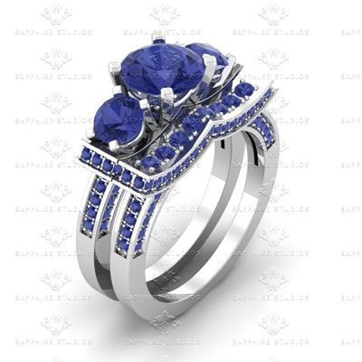 Black Gold Engagement Ring Unique Engagement Rings Mens Skull Ring Design Yo