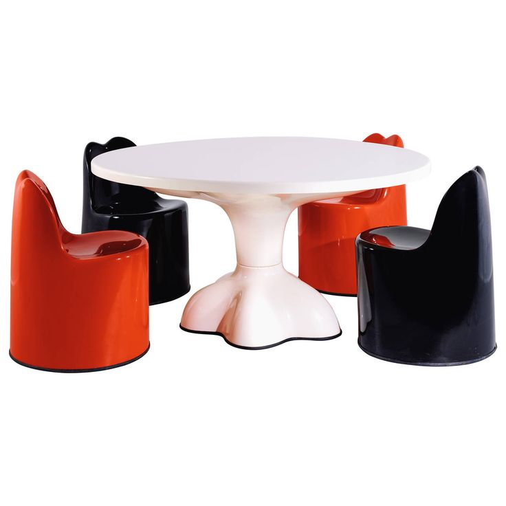 Wendell Furniture Kitchen And Dining Sets