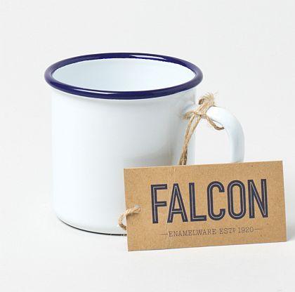 Falconware Mug