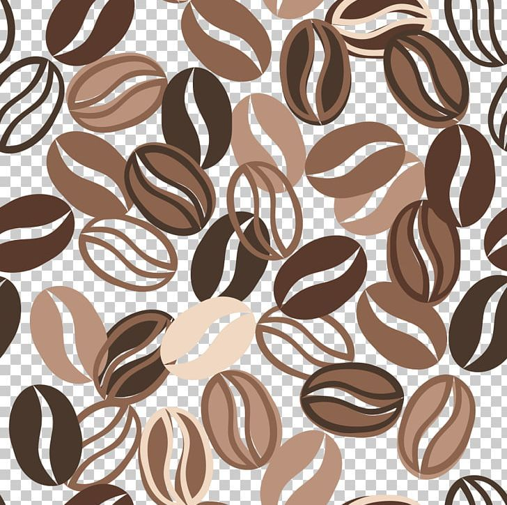 Arabica Coffee Cafe Coffee Bean Png Background Background Vector Bean Beans Beans Vector Coffee Bean Art Coffee Beans Coffee Cafe