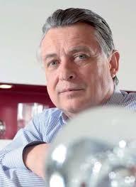 Plastický chirurg MUDr. Svatopluk Svoboda