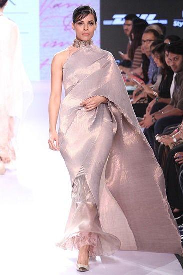Zomer trends voor de Indiase bruid