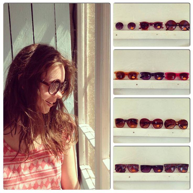 napgep sunglasses