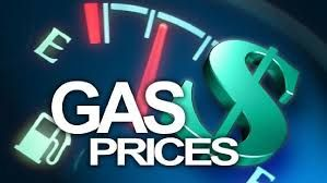 This article on Experience With Cheap Gas Prices was written by Bob Vogel. Bob Vogel is a senior writer for Gustan Cho Associates and Lending Network USA.