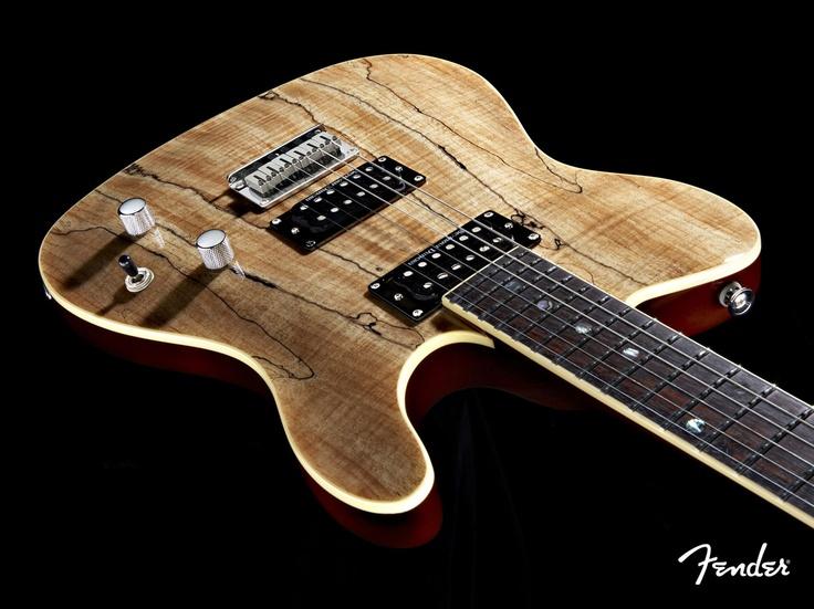127 best tele u003c3 images on pinterest guitars fender guitars and rh pinterest com Standard Telecaster Wiring-Diagram Fender Telecaster TBX Wiring-Diagram
