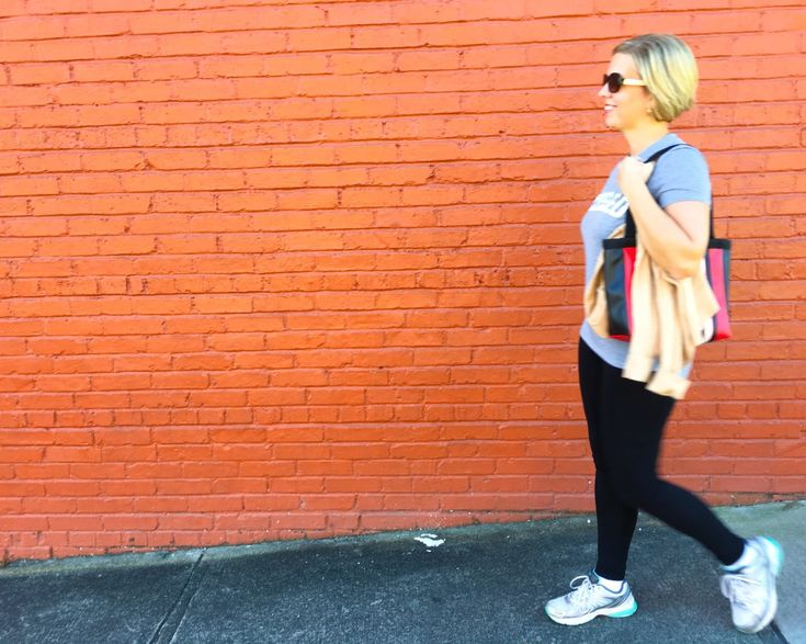 Urban Walking for Fun and Fitness - Get Green Be Well Want to exercise more, but you don't have a gym membership or park nearby? Urban walking could be the answer - here's helpful tips for modern day fitness.