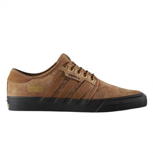 ADIDAS Seeley OG ADV chaussures de skate pro Jake Donnelly 79,00 € #skate #skateboard #skateboarding #streetshop #skateshop @playskateshop
