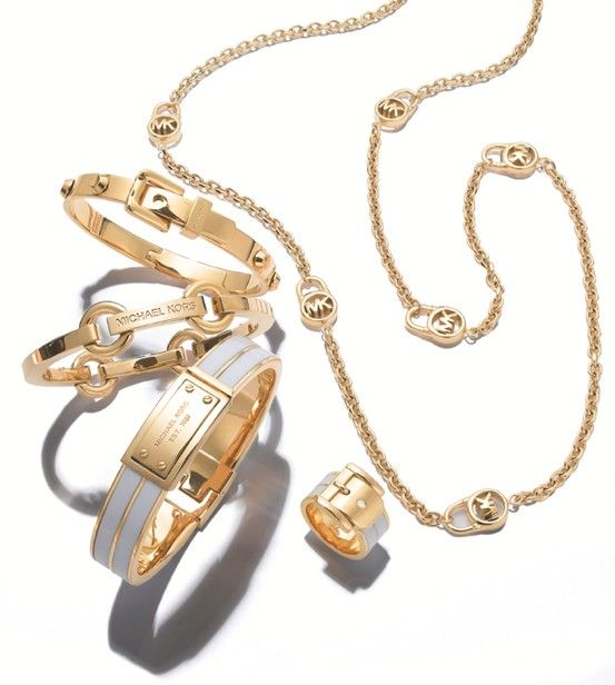 349 best jewellery images on pinterest creative for Michael b s jewelry