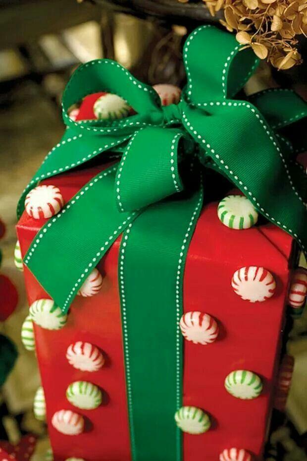 Empaques para regalo de navidad, regalos de navidad, como envolver regalos, ideas para envolver regalos, envolturas de regalo, envolturas originales para regalos, bolsas de regalo, empaques originales para regalos, how to wrap gifts, gift wrappers, gift boxes, cajas de regalo, #regalosparanavidad #comoenvolverregalos #ideasparaempacarregalos