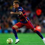 Neymar Perpanjang Kontraknya Dengan Barcelona http://bit.ly/2dWfWix