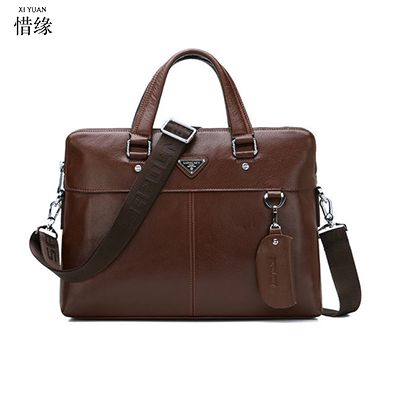 Cow Genuine Leather Messenger hand Bags Men Casual Travel Business Crossbody Shoulder Bag for Man Sacoche Homme Bolsa Masculina