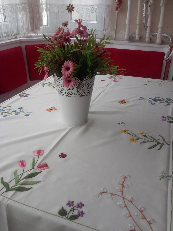 Mutfak masam