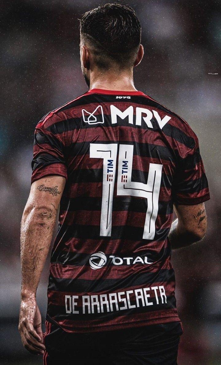 Pin de Camila Aguiar em Flamengo em 2020 Isso aqui é