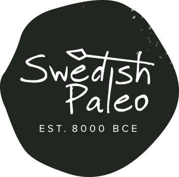 Konsultationer för bättre hälsa - Swedish Paleo