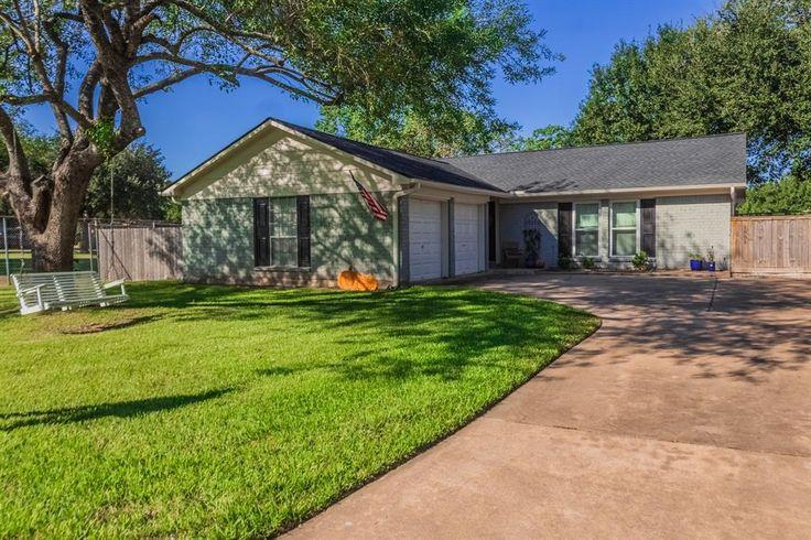 Katy tx homes under 200k houses real estate properties