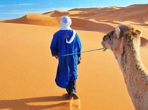Finn din nomadestil #digitalnomads #remoteworking #travel #nomads
