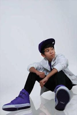 iqbal coboy junior facebook asli - http://jengjot.com/berita/iqbal-coboy-junior-facebook-asli
