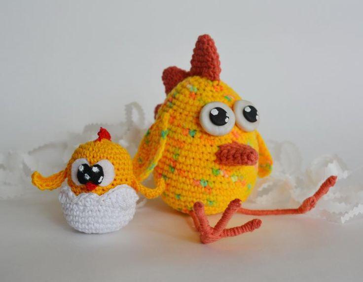 Волшебное превращение пластиковых яиц от киндер-сюрпризов - Ярмарка Мастеров - ручная работа, handmade