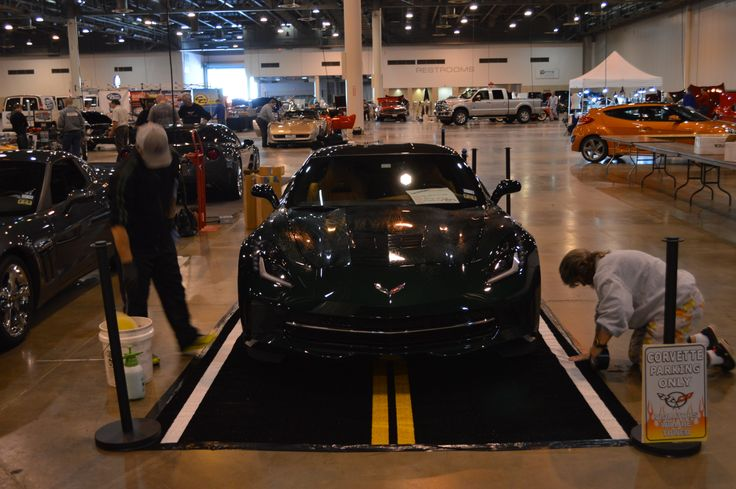 Lone Star Chevrolet Houston Tx >> 17 Best images about 2014 Setup @ Houston Corvette Chevy Expo on Pinterest   Cars, Chevy and ...