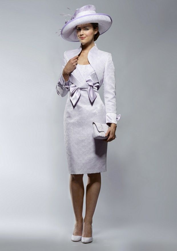 20 Beautiful Mother Of The Bride Outfits Mother Of The