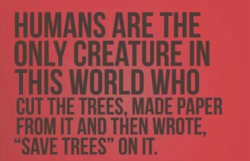 PJ McKosky   So true ...