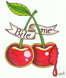 39 best cherry tattoo images on pinterest cherry tattoos cherry tattoo my style tattoos picture cherry tattoo urmus Gallery