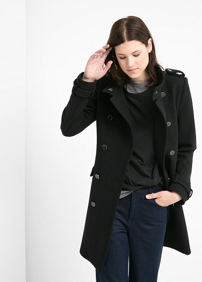 canada goose jackets for women in 20491