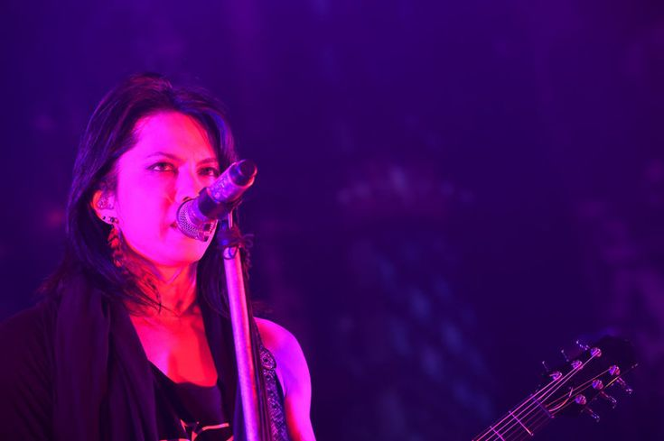 #VAMPS #HYDE #VAMPSLIVE2016 #ZappTokyo w/ Apocalyptica & In This Moment [Sep 16]