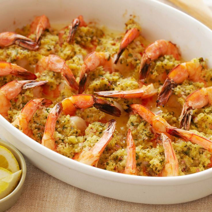 best 25 ina garten shrimp scampi ideas on pinterest linguine with shrimp shrimp scampi without wine and easy shrimp scampi - Ina Garten Lamb Recipes