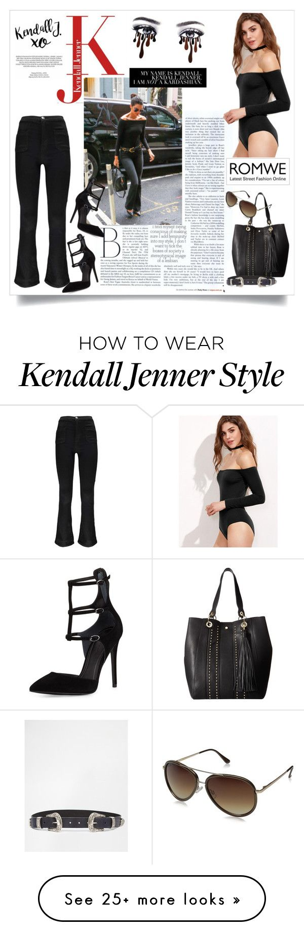 634 Best Images About Kendall Jenner Style On Pinterest Woman Clothing Stella Mccartney And