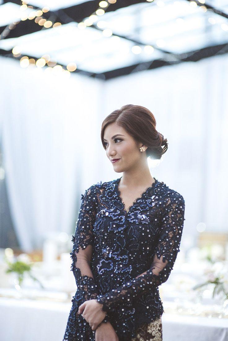 Lamaran Dengan Paduan Adat Jawa dan Lampung ala Mira dan Harun - _B5M4463