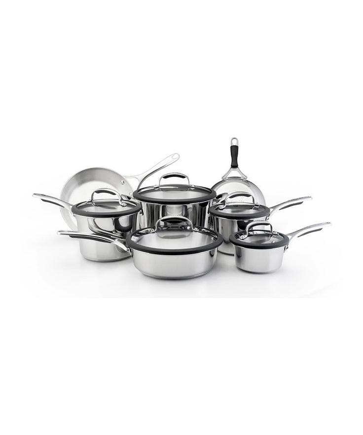 kitchenaid ksm7586pfp 7-quart pro line
