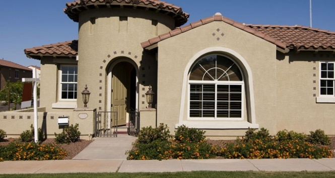 The very first thing is to pick a good general contractor for your project. What kind of general contractors are required for the project can be a question, well for this you need to meet a contractor and decide accordingly. http://www.aaa4la.com/patios
