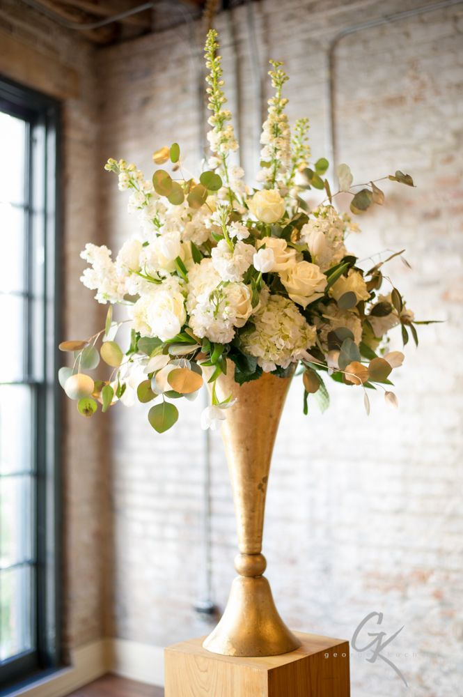 Floral Arrangements New Orleans : Best images about large arrangements on pinterest