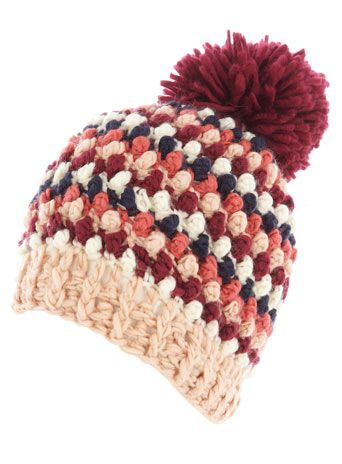 winter beanie #cozy