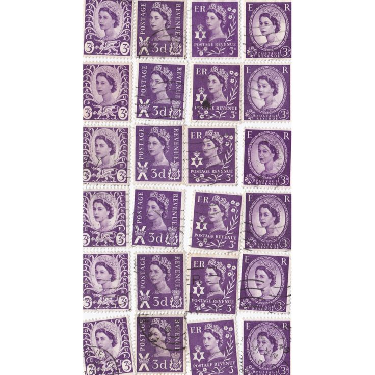 24 Purple mix UK stamps postage stamps - Purple - Vintage used Stamps, GB, England, Wales, Scotland, Isle of Man Wildings by TigrisaStamps on Etsy https://www.etsy.com/uk/listing/293707715/24-purple-mix-uk-stamps-postage-stamps