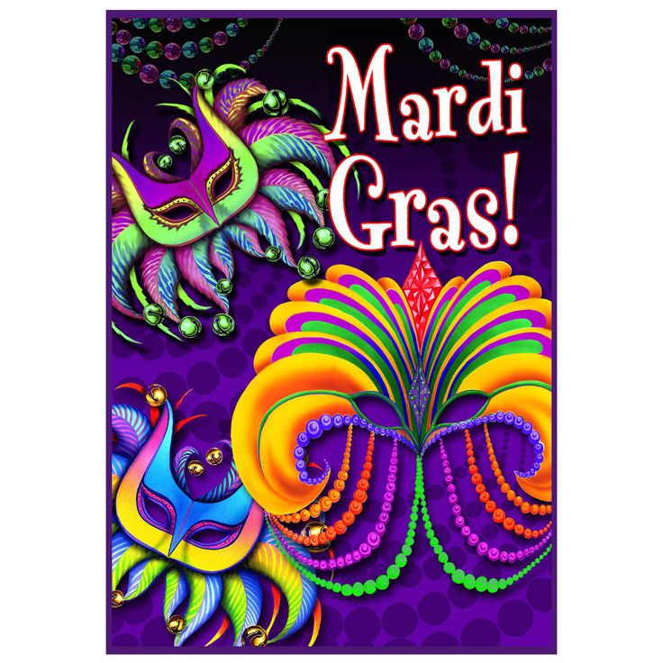 1000 Images About Mardi Gras And Fat Tuesday On Pinterest