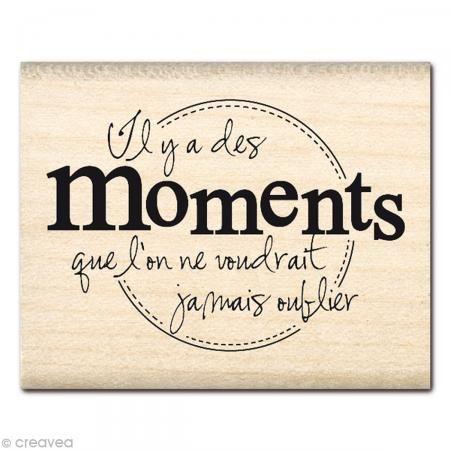 Tampon Souvenirs - Ne jamais oublier http://www.creavea.com/tampon-souvenirs-ne-jamais-oublier_boutique-acheter-loisirs-creatifs_28915.html