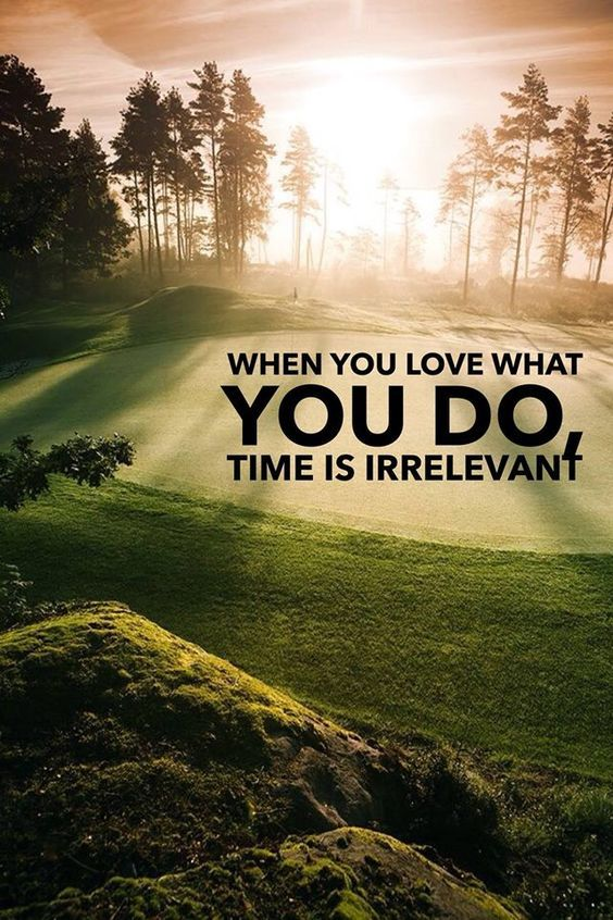 Find more of #lorisgolfshoppe Golf Quotes, Lessons, and Tips when you click the link below.